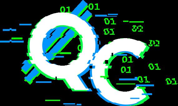 QuantumCored
